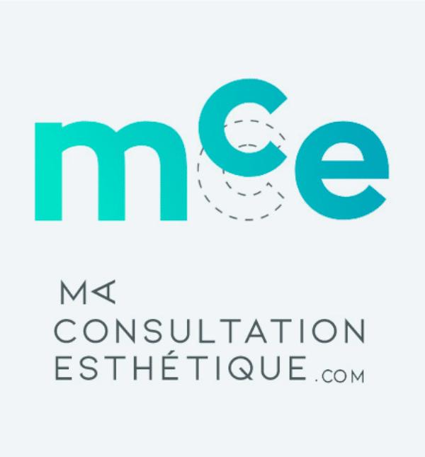 consultaion-image