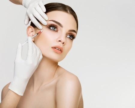 surgery-detail-image
